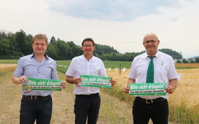 Landwirtschaftskammer Kärnten